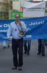 Hannes Hausbichler Demo-Stp-19